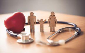 4 mejores seguros de salud recomendados en el 2021