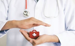 ¿Qué es el seguro con preexistencia? - 3 Características