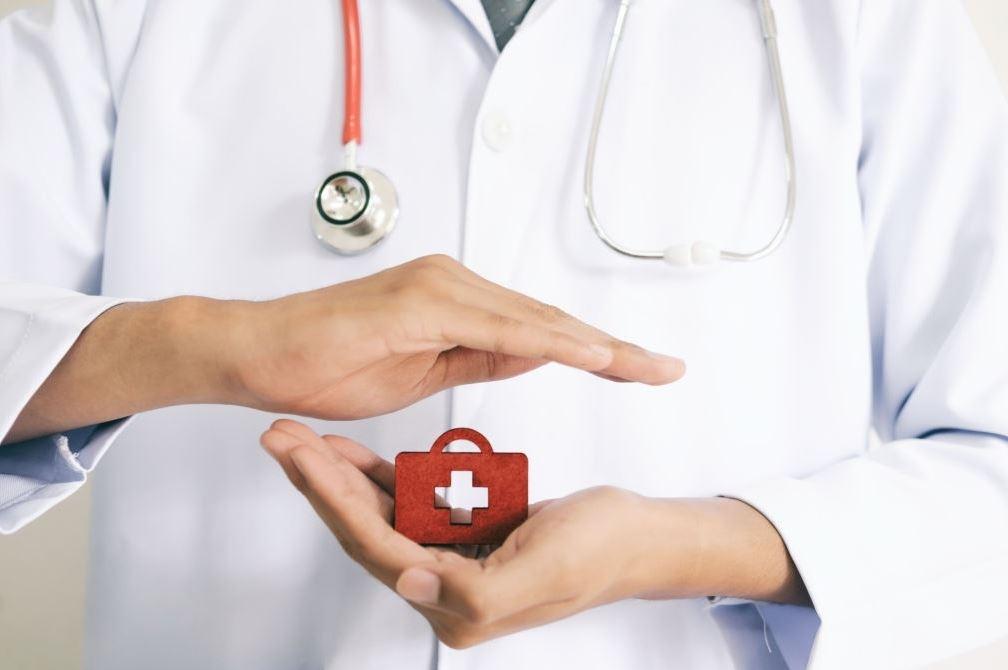 ¿Qué es el seguro con preexistencia? – 3 Características