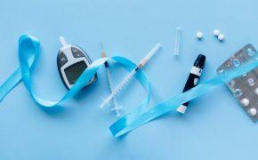 Tipos de seguros médicos: 3 Consejos para elegir