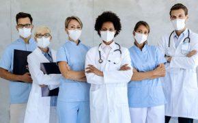 Seguro de salud con copago: 3 razones para tenerlo