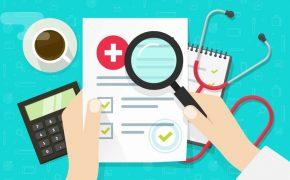 Seguros de enfermedad: 4 ventajas de esta póliza