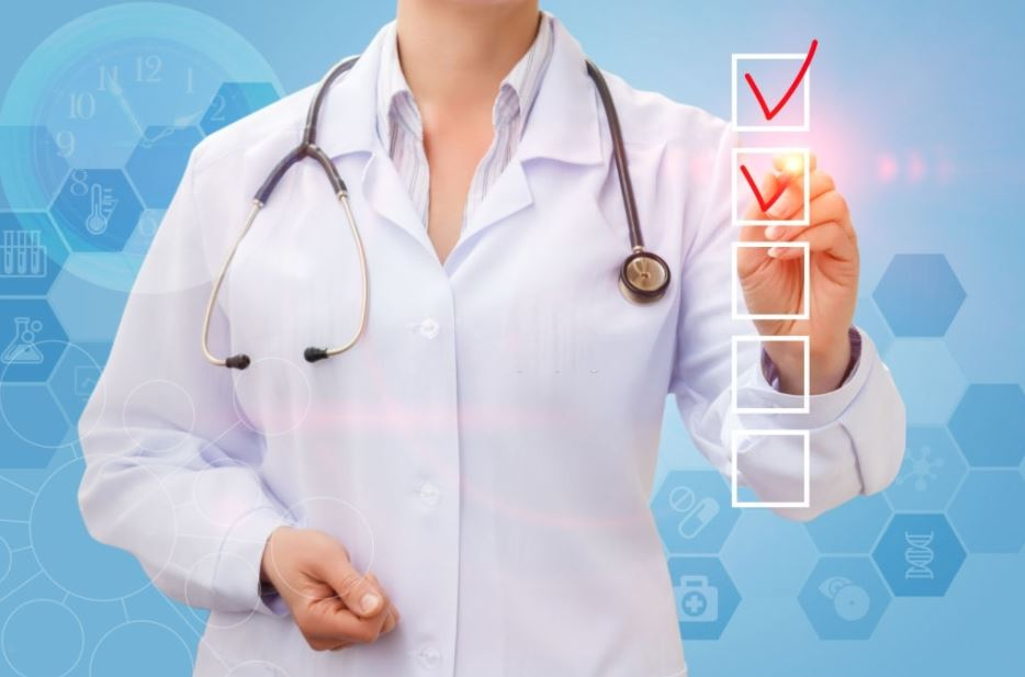4 Aspectos que debe tener tu seguro médico